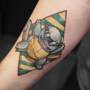 [object object] Gallery ilari squirtle 1 300x300